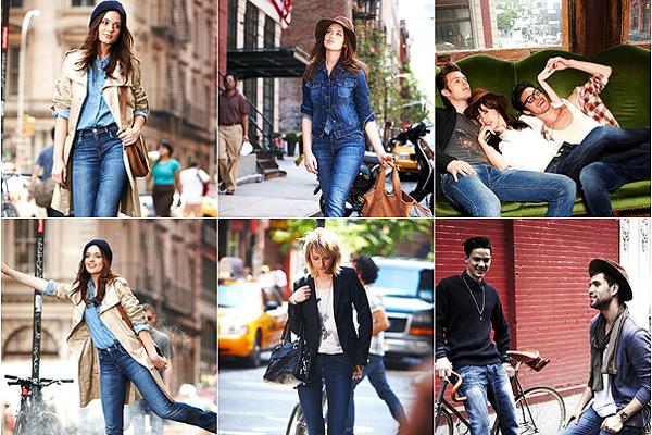 2014 2015 Sonbahar Kış Moda Trendleri
