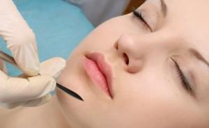 burun-estetigi-ameliyati