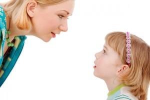 Çocukların Sorularına Nasıl Cevap Verilmelidir