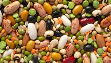 Anemi Hastaları için Beslenme Nasıl Olmalıdır?