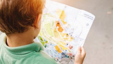 Çocuğunuzun Üstün Zekalı Olduğunu Gösteren 9 İşaret