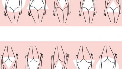 Dar Omuzlu Kadınlar Nasıl Giyinmelidirler?