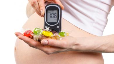 Gebelikte Şeker Yükleme Testi Zararlı Mıdır?