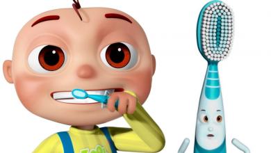 Çocuklara Diş Fırçalama Alışkanlığı Nasıl Kazandırılır?