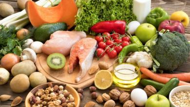 Hastalıklardan Korunmak İçin Beslenme Tüyoları