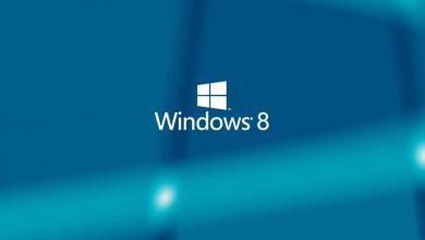 Windows 8 Neden Onarma Gerektirir? Onarımı Nasıl Yapılır?